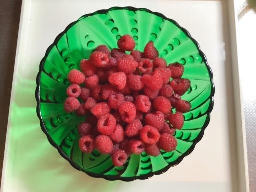 季節ごとの果物で_b0210699_00264414.jpeg