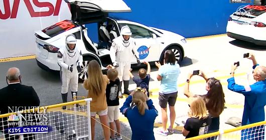宇宙の旅は、大人の想像以上に子どもたちに夢や希望を…_b0007805_21515669.jpg