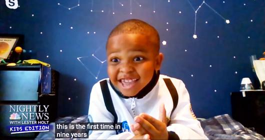 宇宙の旅は、大人の想像以上に子どもたちに夢や希望を…_b0007805_22441536.jpg