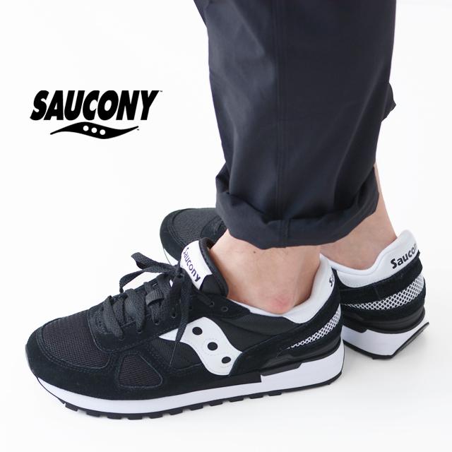 SAUCONY[サッカニー] Shadow Original [2018-518] シャドウオリジナル・スニーカー・ MEN\'S/LADY\'S _f0051306_17295611.jpg