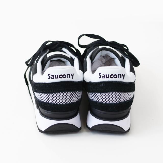 SAUCONY[サッカニー] Shadow Original [2018-518] シャドウオリジナル・スニーカー・ MEN\'S/LADY\'S _f0051306_17295748.jpg