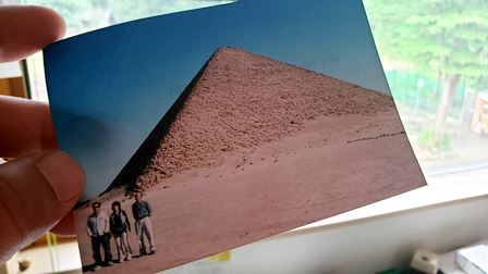ピラミッド_a0128408_13323264.jpg