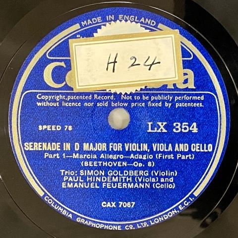 通販サイトにヴァイオリンのSPをアップしました その3_a0047010_16050202.jpg