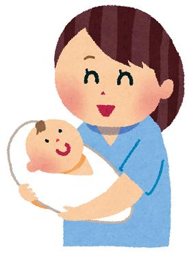 妊婦さん(松浦)_f0354314_22500159.png