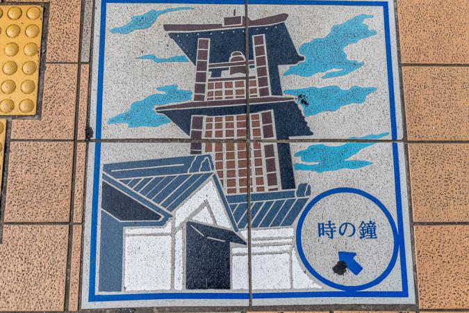 川越の街歩き写真_b0010915_19070073.jpg