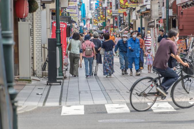 川越の街歩き写真_b0010915_19070938.jpg