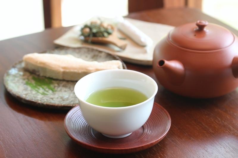茶和や香(89)、六鹿茶遊会(78)_b0220318_12425920.jpg