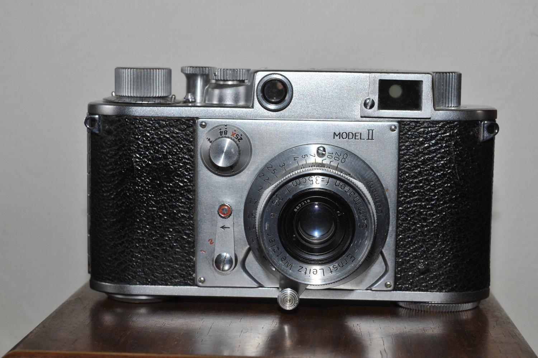 ズマロン 35mm F3.5 最初期型で_b0069128_09363948.jpg
