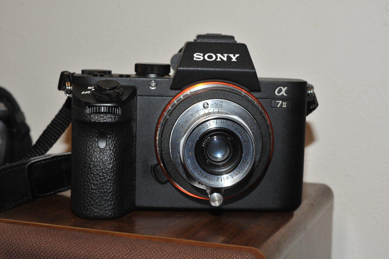 ズマロン 35mm F3.5 最初期型で_b0069128_09364418.jpg