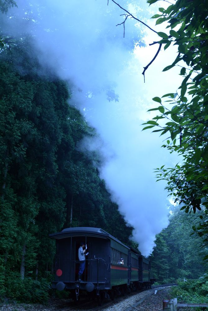 梅雨の12号機関車3_e0373930_17021873.jpg