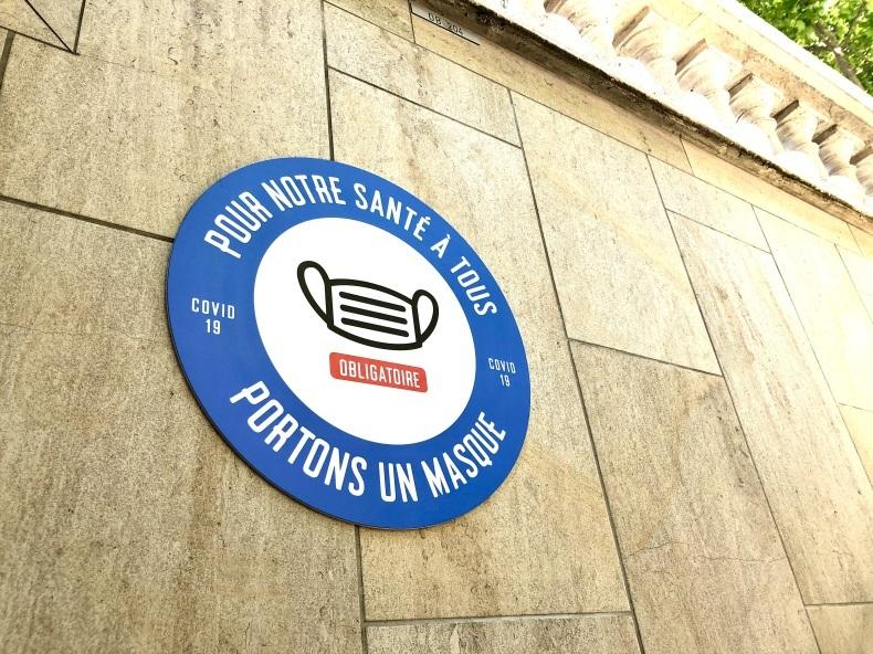 パリ市の無料配布マスク、試してみました_a0231632_17002147.jpeg