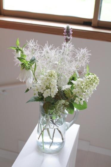 白い花束_b0132338_08232290.jpeg