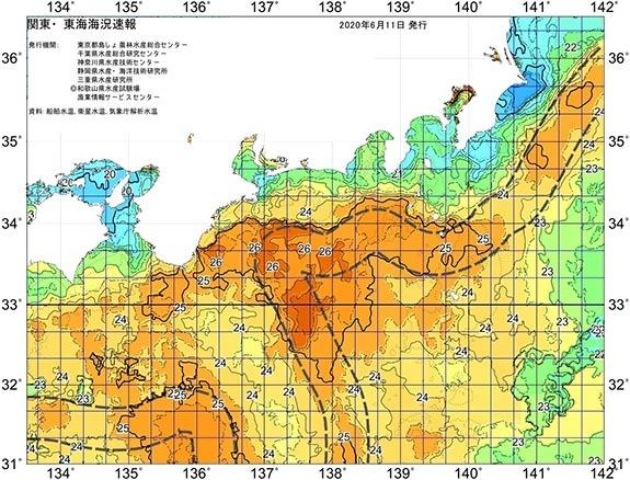 梅雨入りの週末です_f0009039_09183495.jpg