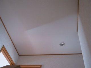 ひろびろ屋根裏を有効活用♪_c0405550_16455698.jpg