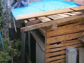 耐震改修 再生する木造住宅_c0405550_16460211.jpg