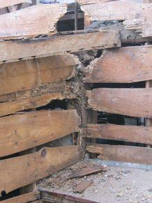 耐震改修 再生する木造住宅_c0405550_16460298.jpg