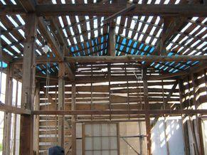 耐震改修 再生する木造住宅_c0405550_16460320.jpg