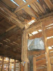 耐震改修 再生する木造住宅_c0405550_16460324.jpg