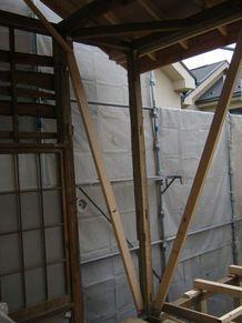 耐震改修 再生する木造住宅_c0405550_16460436.jpg