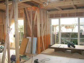 耐震改修 再生する木造住宅_c0405550_16460445.jpg