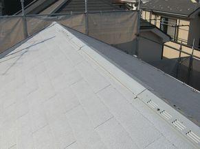 耐震改修 再生する木造住宅_c0405550_16460494.jpg