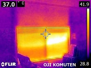 使い方しだいの赤外線サーモグラフィ_c0405550_16463469.jpg