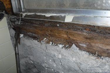 浴室リフォームから耐震工事へ_c0405550_16465525.jpg