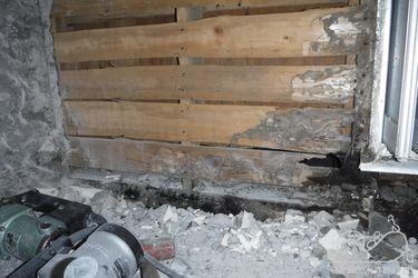 浴室リフォームから耐震工事へ_c0405550_16465586.jpg