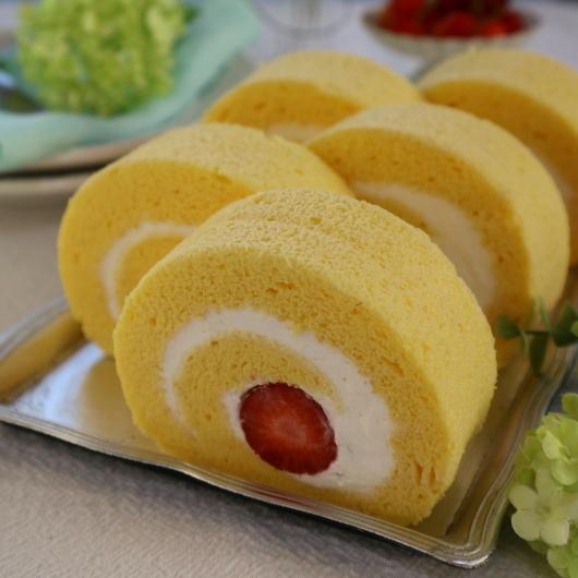 7月のお菓子教室_d0210450_23151012.jpg