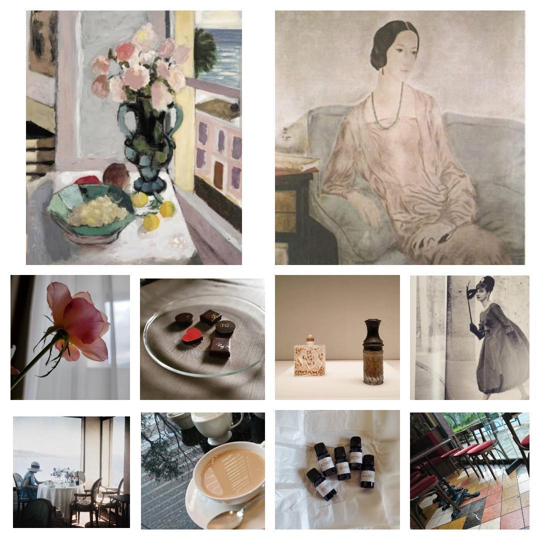 アイコンの決定 Petit Atelier & Studio②_e0334462_02194070.jpg