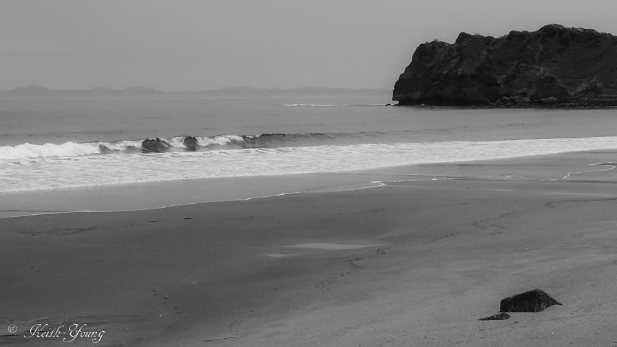 波の音だけ_e0338273_20542575.jpg