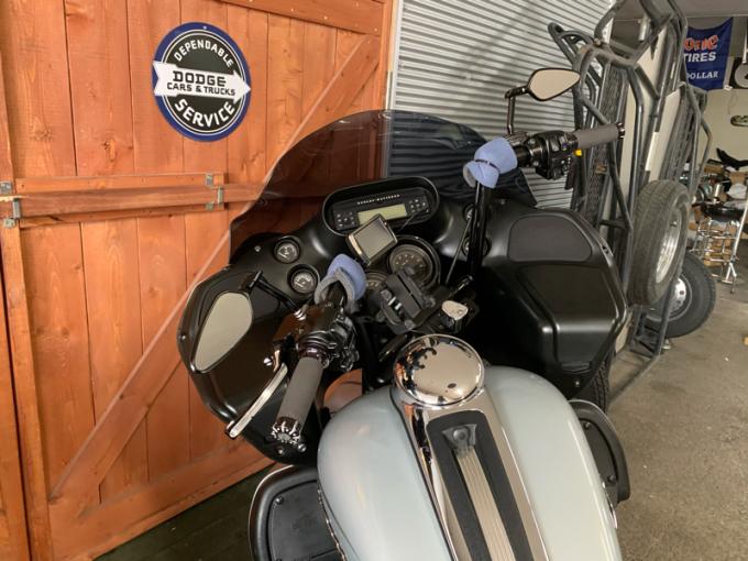 TT&CO製ヘルメット_d0348774_11012450.jpg
