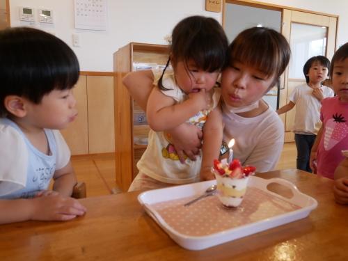 4月・5月生まれのお友達のお誕生会_f0327175_10222564.jpg