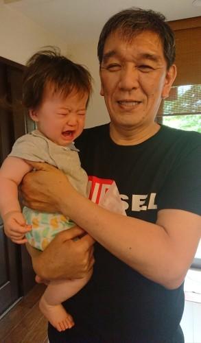 6月12日(金曜日)、うーーーネタ無く苦戦中。_b0157386_17091024.jpg