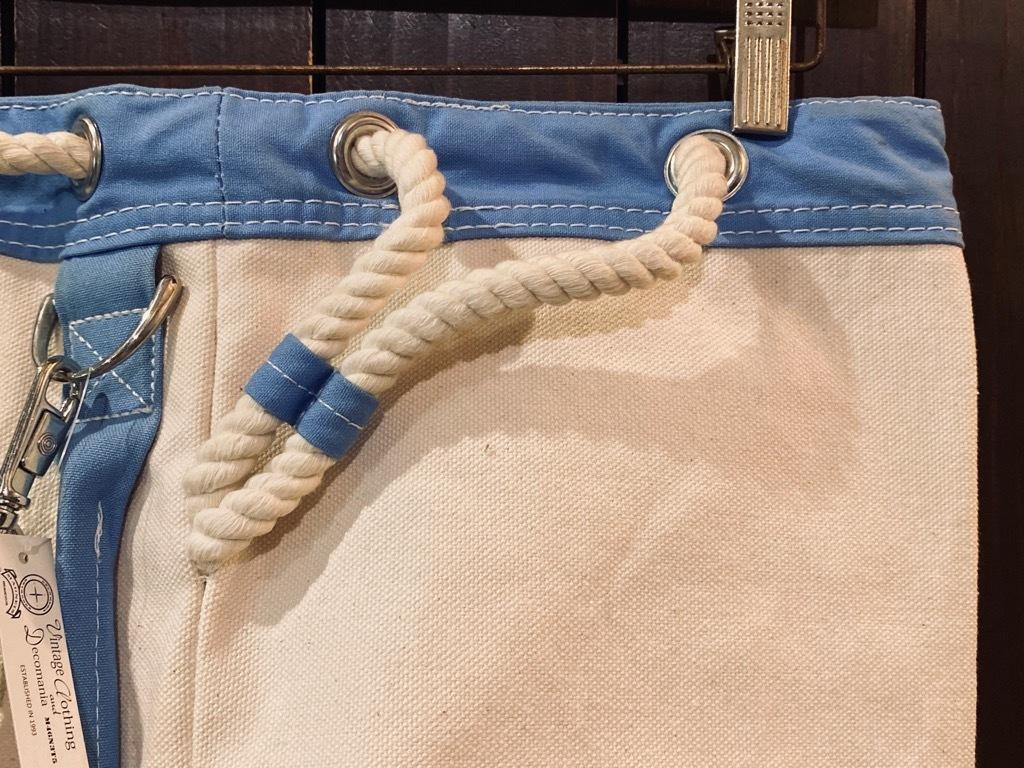 マグネッツ神戸店 6/13(土)Superior入荷! #4 Bag+Belt Item!!!_c0078587_12394304.jpg