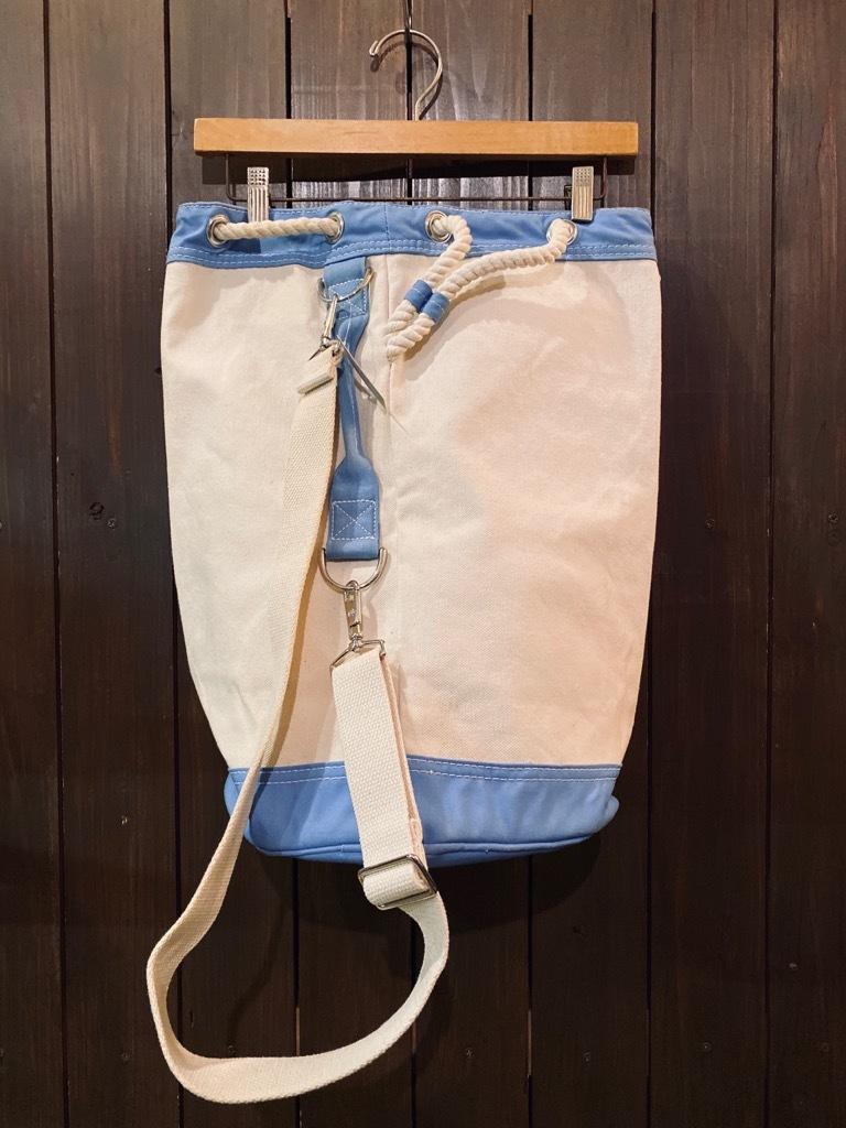 マグネッツ神戸店 6/13(土)Superior入荷! #4 Bag+Belt Item!!!_c0078587_12394345.jpg