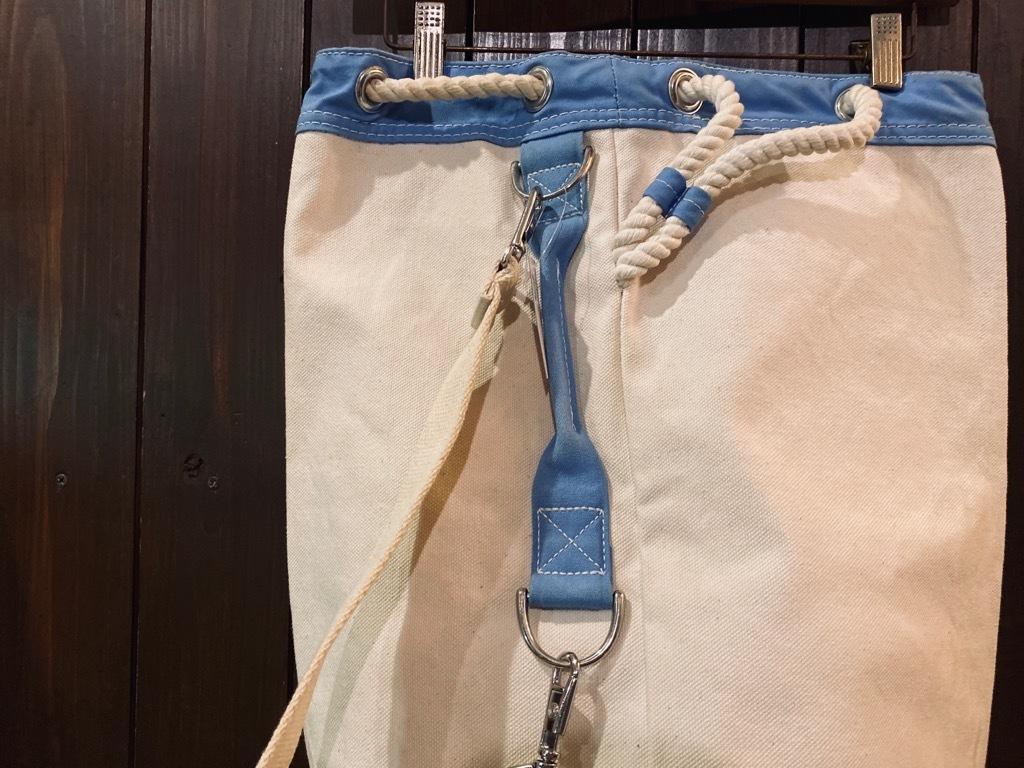 マグネッツ神戸店 6/13(土)Superior入荷! #4 Bag+Belt Item!!!_c0078587_12394454.jpg