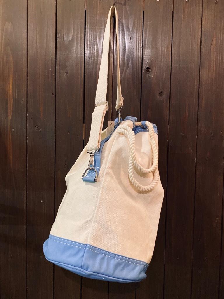 マグネッツ神戸店 6/13(土)Superior入荷! #4 Bag+Belt Item!!!_c0078587_12394497.jpg