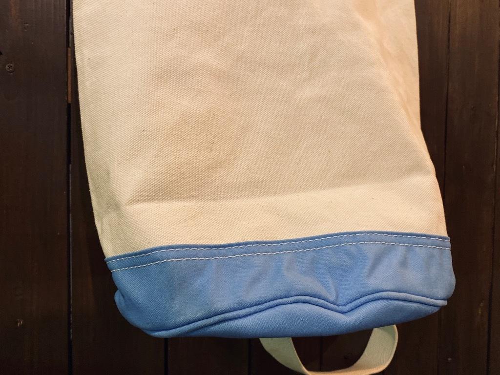 マグネッツ神戸店 6/13(土)Superior入荷! #4 Bag+Belt Item!!!_c0078587_12394582.jpg