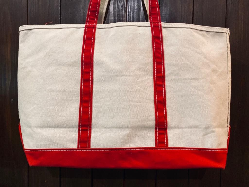 マグネッツ神戸店 6/13(土)Superior入荷! #4 Bag+Belt Item!!!_c0078587_12443677.jpg
