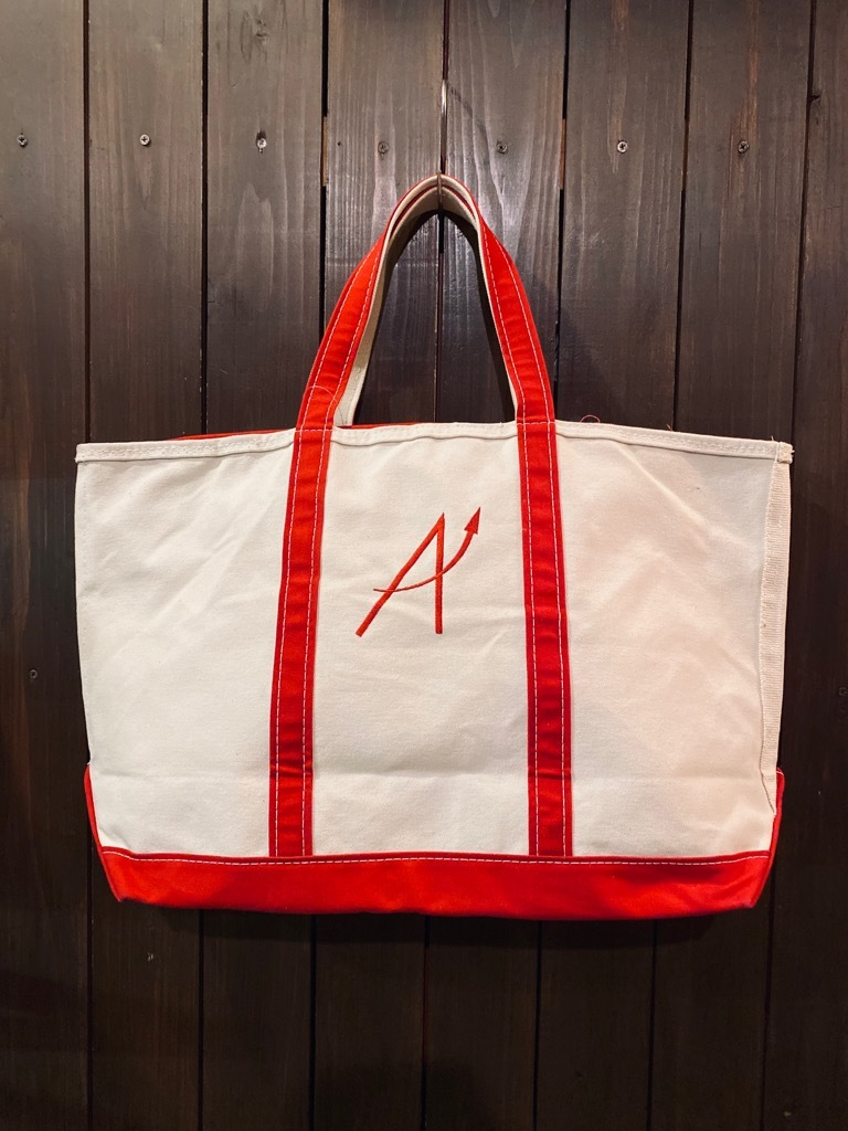 マグネッツ神戸店 6/13(土)Superior入荷! #4 Bag+Belt Item!!!_c0078587_12443770.jpg