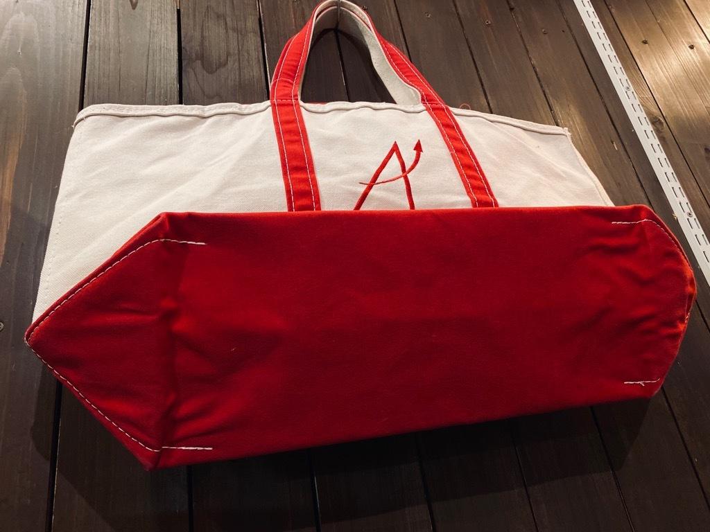 マグネッツ神戸店 6/13(土)Superior入荷! #4 Bag+Belt Item!!!_c0078587_12443834.jpg