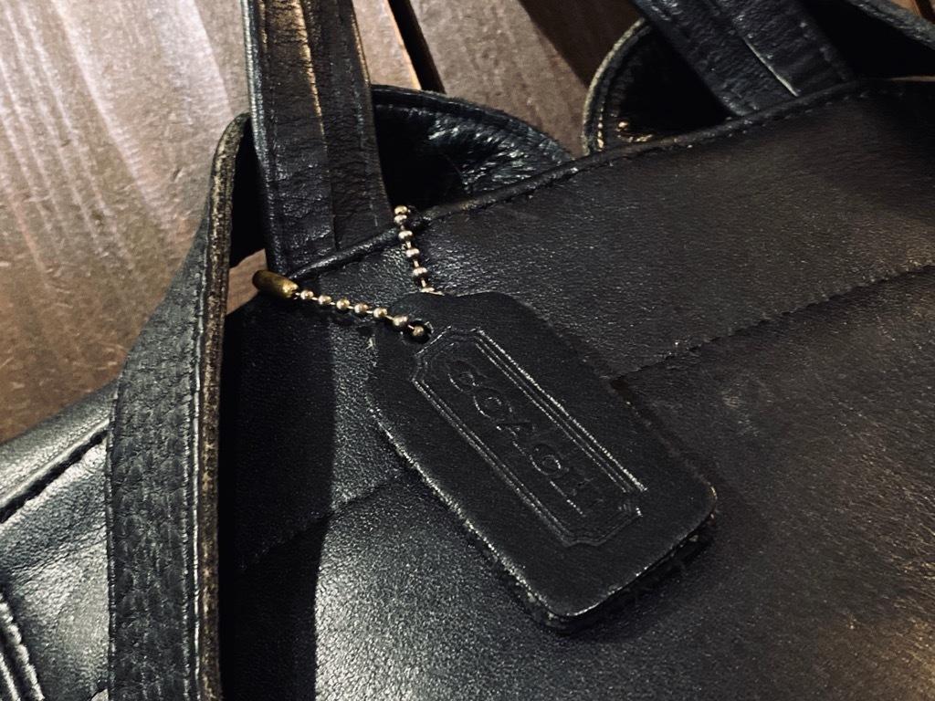 マグネッツ神戸店 6/13(土)Superior入荷! #4 Bag+Belt Item!!!_c0078587_12481514.jpg