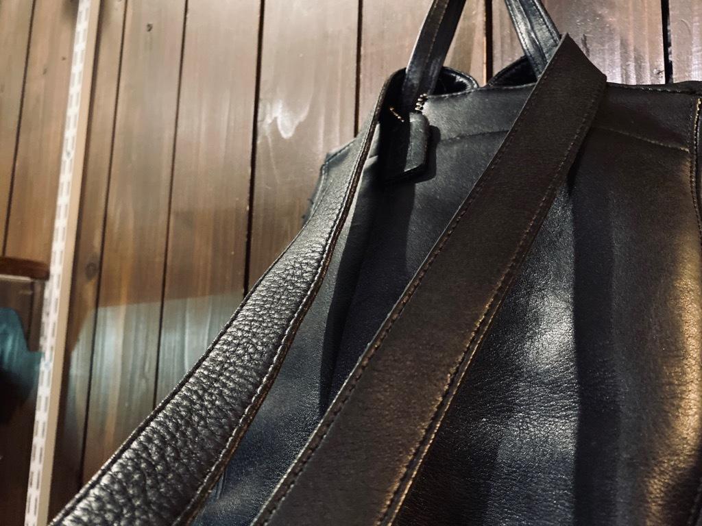 マグネッツ神戸店 6/13(土)Superior入荷! #4 Bag+Belt Item!!!_c0078587_12481558.jpg