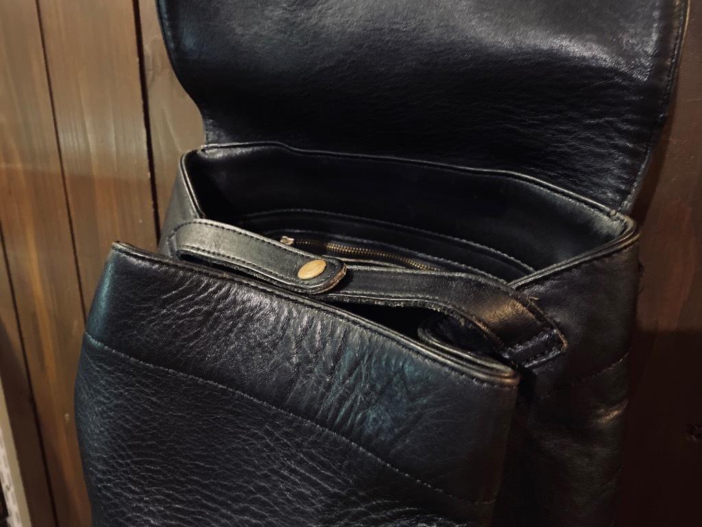 マグネッツ神戸店 6/13(土)Superior入荷! #4 Bag+Belt Item!!!_c0078587_12515695.jpg