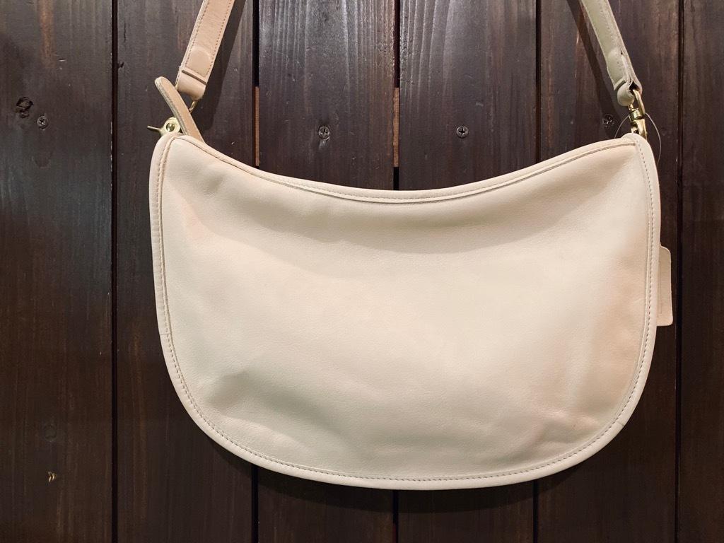マグネッツ神戸店 6/13(土)Superior入荷! #4 Bag+Belt Item!!!_c0078587_12552800.jpg