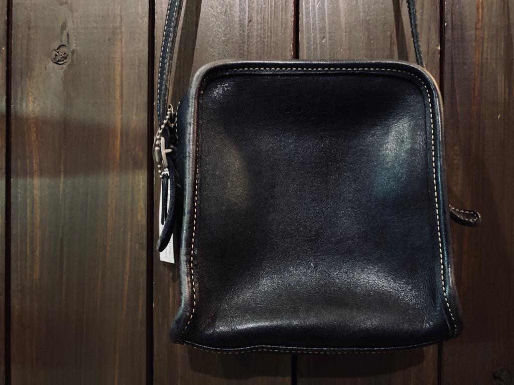 マグネッツ神戸店 6/13(土)Superior入荷! #4 Bag+Belt Item!!!_c0078587_12581528.jpg