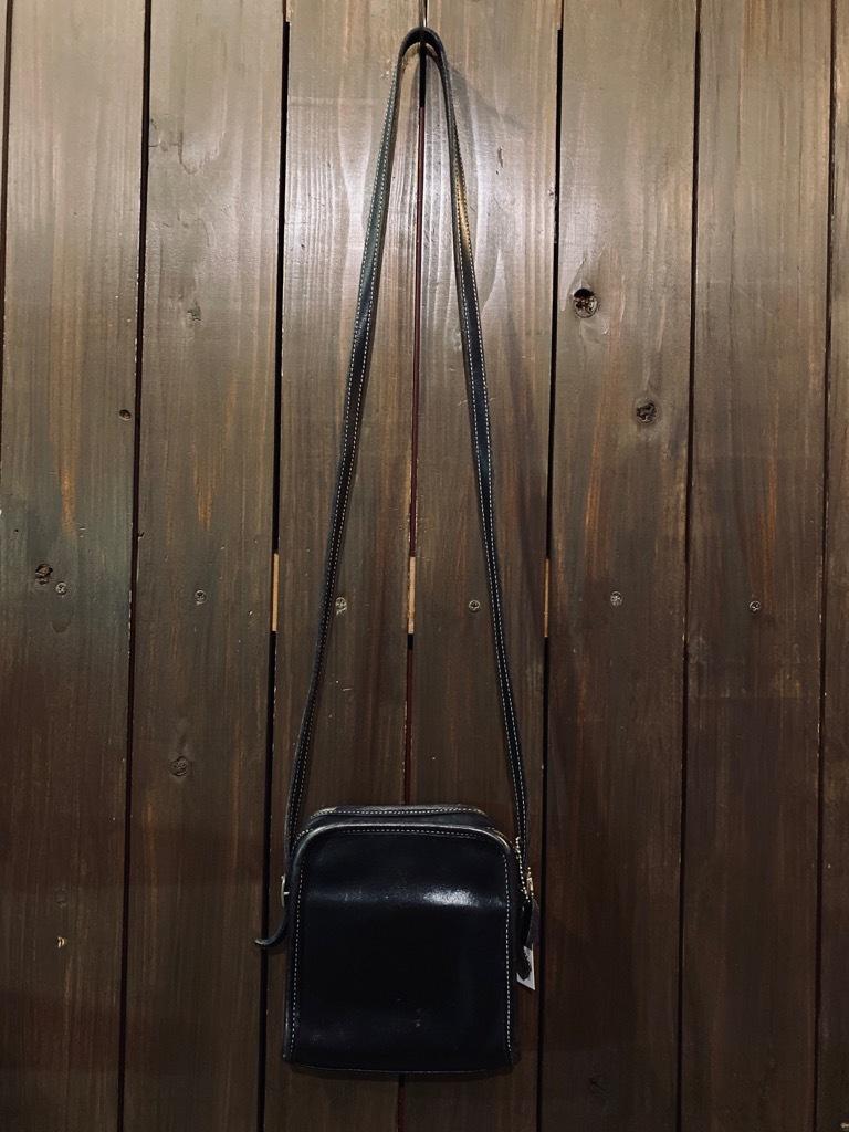 マグネッツ神戸店 6/13(土)Superior入荷! #4 Bag+Belt Item!!!_c0078587_12581567.jpg
