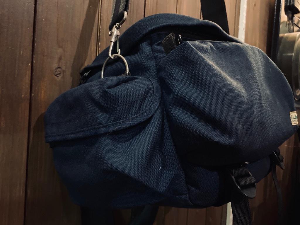 マグネッツ神戸店 6/13(土)Superior入荷! #4 Bag+Belt Item!!!_c0078587_12591904.jpg