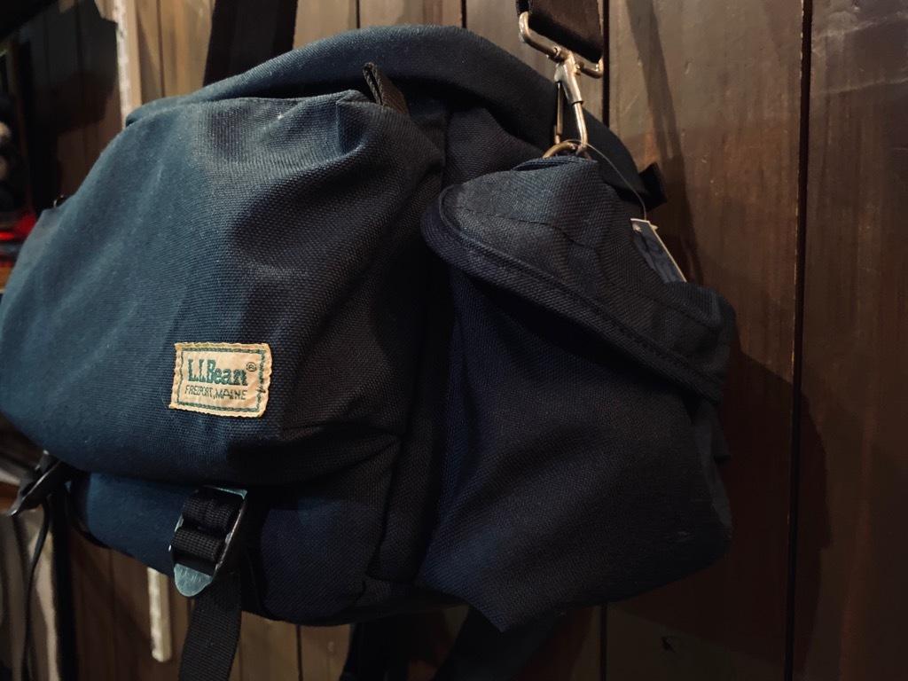 マグネッツ神戸店 6/13(土)Superior入荷! #4 Bag+Belt Item!!!_c0078587_12591974.jpg